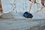 Новый Dacia Duster: производитель показал фото и назвал сроки поступления в продажу - фото 73