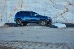 Новый Dacia Duster: производитель показал фото и назвал сроки поступления в продажу - фото 74