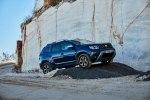 Новый Dacia Duster: производитель показал фото и назвал сроки поступления в продажу - фото 76
