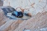 Новый Dacia Duster: производитель показал фото и назвал сроки поступления в продажу - фото 79