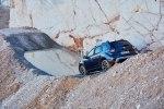 Новый Dacia Duster: производитель показал фото и назвал сроки поступления в продажу - фото 80