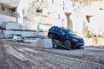 Новый Dacia Duster: производитель показал фото и назвал сроки поступления в продажу - фото 82