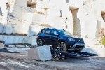 Новый Dacia Duster: производитель показал фото и назвал сроки поступления в продажу - фото 83