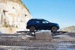 Новый Dacia Duster: производитель показал фото и назвал сроки поступления в продажу - фото 85