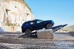 Новый Dacia Duster: производитель показал фото и назвал сроки поступления в продажу - фото 86