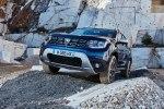 Новый Dacia Duster: производитель показал фото и назвал сроки поступления в продажу - фото 87