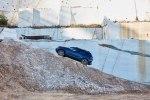 Новый Dacia Duster: производитель показал фото и назвал сроки поступления в продажу - фото 90