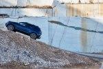 Новый Dacia Duster: производитель показал фото и назвал сроки поступления в продажу - фото 91