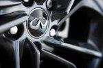 Премиальный кроссовер: Infiniti представила новый QX50 - фото 29