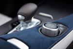 Премиальный кроссовер: Infiniti представила новый QX50 - фото 37