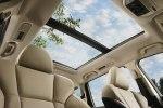 Трехрядный SUV: Subaru представила кроссовер Ascent - фото 24