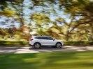 Трехрядный SUV: Subaru представила кроссовер Ascent - фото 4