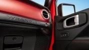 Новый Jeep Wrangler: алюминиевый кузов и крыша с электроприводом - фото 120