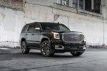 У «близнеца» Chevrolet Tahoe появилась эксклюзивная спецверсия - фото 4