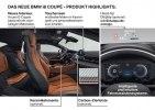 BMW официально представила открытую модификацию гибридного споткара i8 - фото 99
