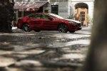 Больше премиума и турбомотор: представлена обновлённая Mazda6 - фото 12