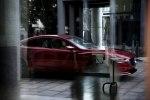 Больше премиума и турбомотор: представлена обновлённая Mazda6 - фото 2