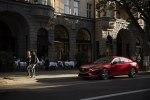 Больше премиума и турбомотор: представлена обновлённая Mazda6 - фото 6