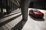 Больше премиума и турбомотор: представлена обновлённая Mazda6 - фото 8