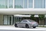 Новая линейка шестицилиндровых двигателей и переработанный интерьер: Mercedes-Benz официально представил новый CLS - фото 12