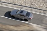 Новая линейка шестицилиндровых двигателей и переработанный интерьер: Mercedes-Benz официально представил новый CLS - фото 13