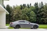 Новая линейка шестицилиндровых двигателей и переработанный интерьер: Mercedes-Benz официально представил новый CLS - фото 21