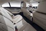 Новая линейка шестицилиндровых двигателей и переработанный интерьер: Mercedes-Benz официально представил новый CLS - фото 37