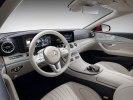 Новая линейка шестицилиндровых двигателей и переработанный интерьер: Mercedes-Benz официально представил новый CLS - фото 38