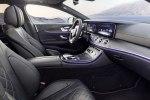 Новая линейка шестицилиндровых двигателей и переработанный интерьер: Mercedes-Benz официально представил новый CLS - фото 41