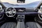 Новая линейка шестицилиндровых двигателей и переработанный интерьер: Mercedes-Benz официально представил новый CLS - фото 42