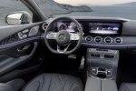 Новая линейка шестицилиндровых двигателей и переработанный интерьер: Mercedes-Benz официально представил новый CLS - фото 43