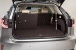 Lexus представил удлиненный RX с тремя рядами сидений - фото 7