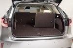 Lexus представил удлиненный RX с тремя рядами сидений - фото 8