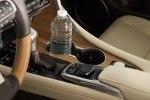Lexus представил удлиненный RX с тремя рядами сидений - фото 12