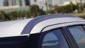 Кроссовер Nissan Kicks посетил автосалон в Лос-Анджелесе - фото 28