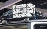 Ателье Mopar добавило агрессии новому Jeep Wrangler - фото 4