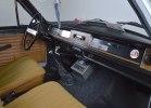 37-летнюю «Волгу» ГАЗ-24 в идеальном состоянии выставили на торги по демократичной цене - фото 1