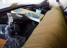 37-летнюю «Волгу» ГАЗ-24 в идеальном состоянии выставили на торги по демократичной цене - фото 3
