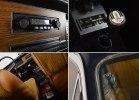 37-летнюю «Волгу» ГАЗ-24 в идеальном состоянии выставили на торги по демократичной цене - фото 4