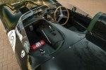 Гоночный Jaguar Стирлинга Мосса выставят на торги за 15 миллионов долларов - фото 14