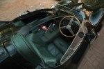 Гоночный Jaguar Стирлинга Мосса выставят на торги за 15 миллионов долларов - фото 15