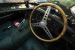 Гоночный Jaguar Стирлинга Мосса выставят на торги за 15 миллионов долларов - фото 16
