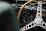 Гоночный Jaguar Стирлинга Мосса выставят на торги за 15 миллионов долларов - фото 17