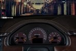 Новый интерьер сделал редчайшей полноприводный Mercedes-Benz E55 AMG уникальным - фото 1