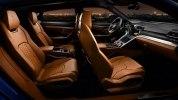 Lamborghini представила самый быстрый внедорожник в мире - фото 21