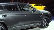 Lamborghini представила самый быстрый внедорожник в мире - фото 31