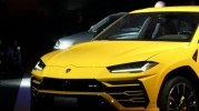 Lamborghini представила самый быстрый внедорожник в мире - фото 35