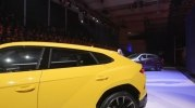 Lamborghini представила самый быстрый внедорожник в мире - фото 39