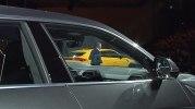 Lamborghini представила самый быстрый внедорожник в мире - фото 41