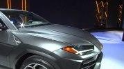 Lamborghini представила самый быстрый внедорожник в мире - фото 44